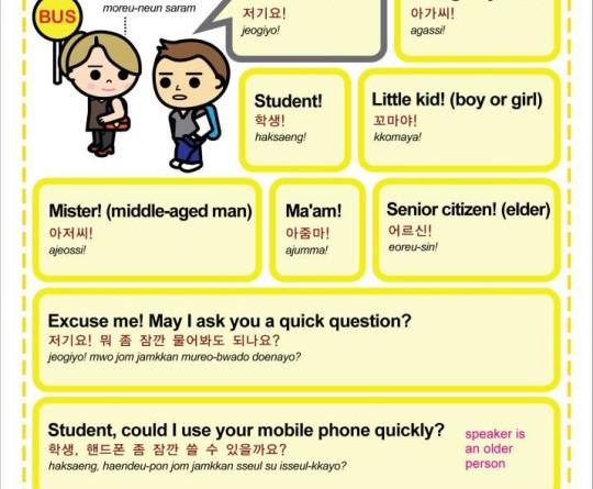 koreanlanguage.com